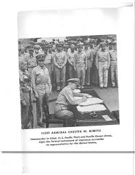 The 2nd Chemical Battalion team destroys World War II munitions