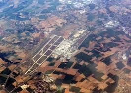 Cluj Napoca Wizz Air opens Lyon, strengthens Beauvais