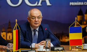Record number of scholarships for students from pre-university education in Cluj-Napoca