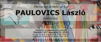Open Day at the French Institute in Cluj-Napoca