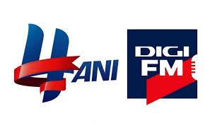 Bryan Adams concert at 4 years of Digi FM, November 11, 2019, Cluj - Napoca