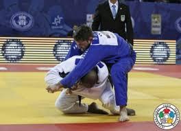 Judo, Grand Prix Budapest 2018, Giovanni Esposito Quinto. Corsale third in the European Cup Junior in Cluj Napoca