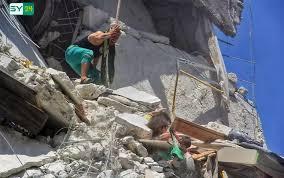 Romania's slow 'slums'