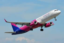 Wizz Air to connect Lyon to Cluj Napoca Romania